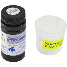 HYDRA TREND URINE TEST STRIPS (50) product photo