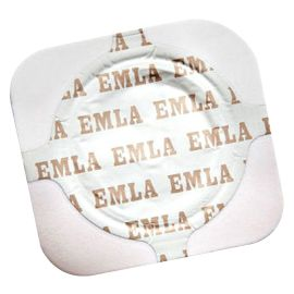Dermal Patch product photo