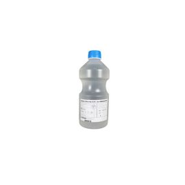 SODIUM CHLORIDE IRR 1ltr 0.9% product photo
