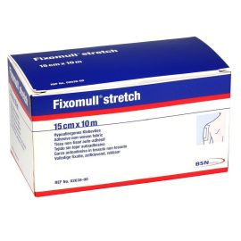 FIXOMULL STRETCH 15cmx10m product photo