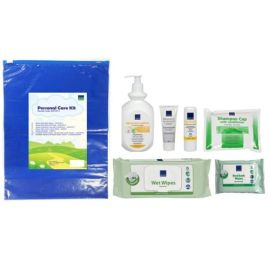 PERSONAL CARE KITS product photo