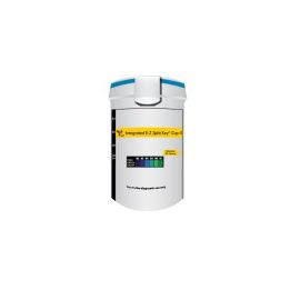 DRUG TEST INTREGRATED CU CUP product photo
