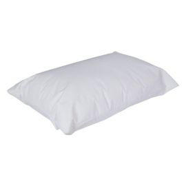 DURATHERME PILLOW PROT SMOOTH product photo