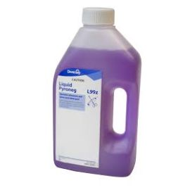 PYRONEG LIQUID 2ltr product photo