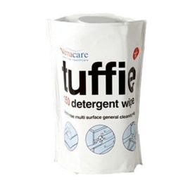 WIPES TUFFIE DETERGENT REFILL (6x150) product photo