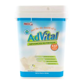 ADVITAL product photo