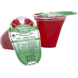 CORDIAL DIET RASP product photo