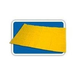SLIPPERY SALLY SLIDE 2.0x1.45m YELLOW SPU product photo