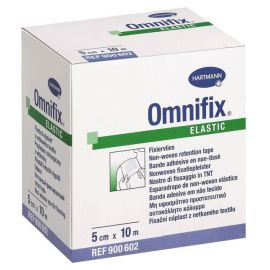 OMNIFIX ELASTIC 5cm x10m (1) product photo
