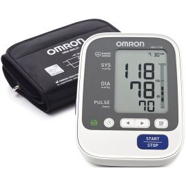 SPHY DIGITAL AUTO OMRON REPLACES 7200 product photo