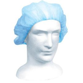Bouffant Cap product photo