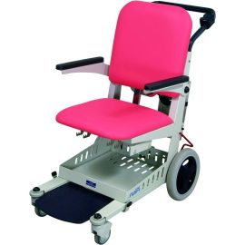 SWIFI TRANSFER CHAIR product photo