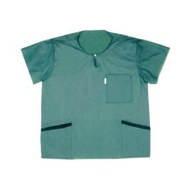 Scrub Shirt product photo