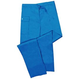 Surgical Scrub Pant product photo