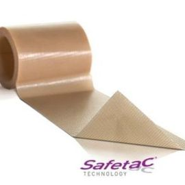 MEPITAC 4cm x 1.5mtr product photo