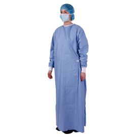 SOFTPRO GOWN PACK ADV IM PERVIOUS XXL ST (20) product photo