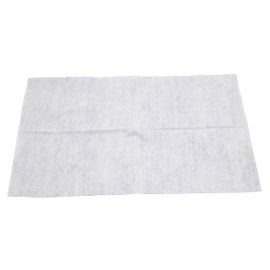 All Purpose Low Lint Towels product photo