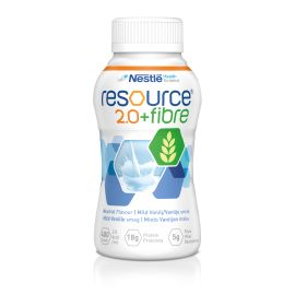 RESOURCE 2 WITH FIBRE NEUTRAL 200ml product photo
