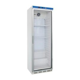 VACCINE FRIDGE 350LITRE INC RC5 DATA LOGGER product photo