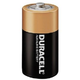 BATTERY C ALKALINE [1] DURACELL product photo