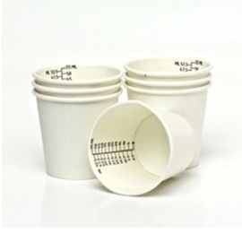 PILL CUP 55ml PAPER GRAD (2000) product photo