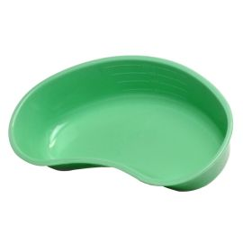 KIDNEY DISH 160mm GREEN [1] product photo