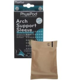 ARCH SUPPORT SLEEVE RIGHT product photo