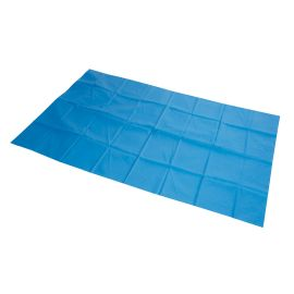 SLIPPERY SAM SLIDING SHEET SILICONE 1x1.5mtr product photo