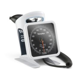 SPHY ANEROID DESK TOP WITH ADULT CUFF 767 product photo